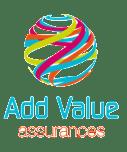 Add Value Assurance