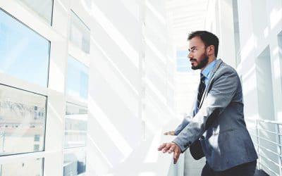 L'assurance responsabilité civile professionnelle appliquée aux métiers de l'informatique