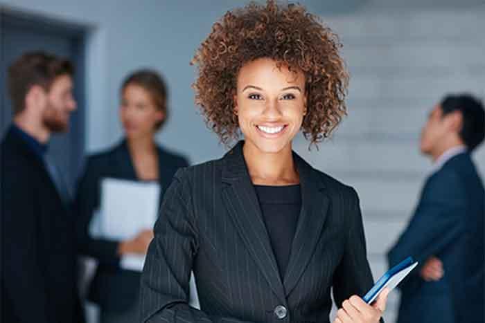 Assurance de vos responsabilité, RC PRO, Responsabilité des dirigeants, Protection Juridique