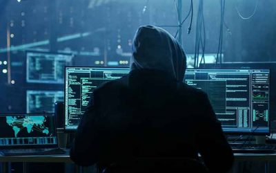 Assurance cyber sécurité et phishing