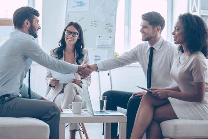 Multirisque professionnelle Assurances de biens